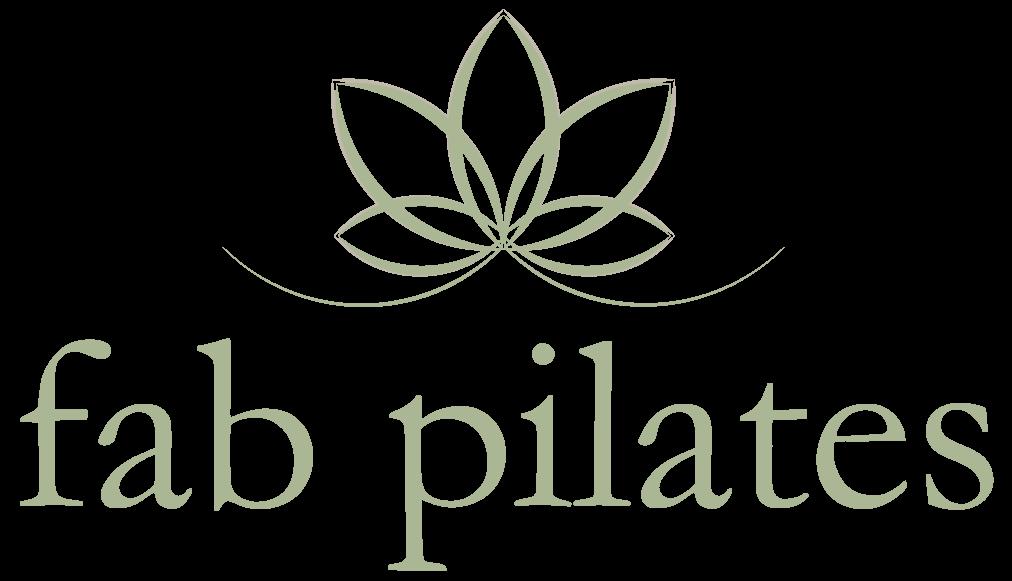 Fab Pilates